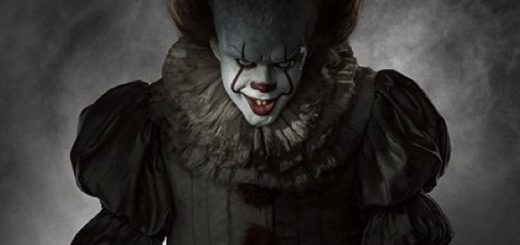 it pennywise clown stephen king