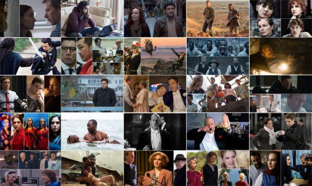 news-selezione-ufficiale-1 festa del cinema di roma