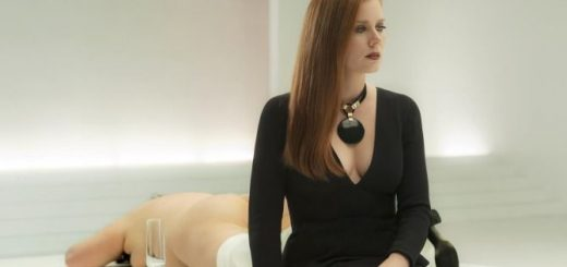 amy adams animali notturni nocturnal animals