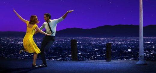 la la land new york film critics circle