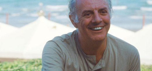 Dario Fo By Gorupdebesanez (Own work) [CC BY-SA 3.0 (http://creativecommons.org/licenses/by-sa/3.0)], via Wikimedia Commons