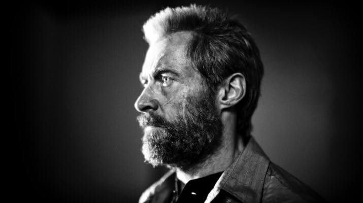 Logan: Hugh Jackman è Wolverine in una nuova foto ufficiale