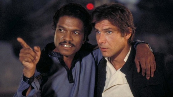 lando-calrissian-han-solo-low1 Woody Harrelson