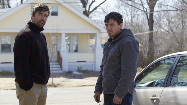 manchester by the sea-low1