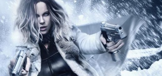 underworld blood wars recensione