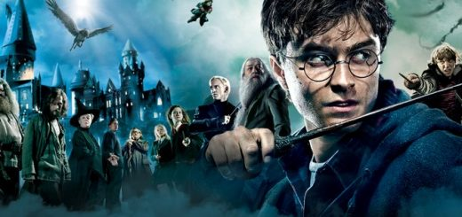 harry potter animali fantastici premium cinema 2