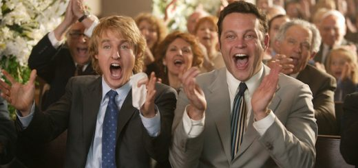 2 single a nozze
