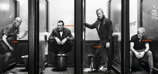 t2 trainspotting danny boyle