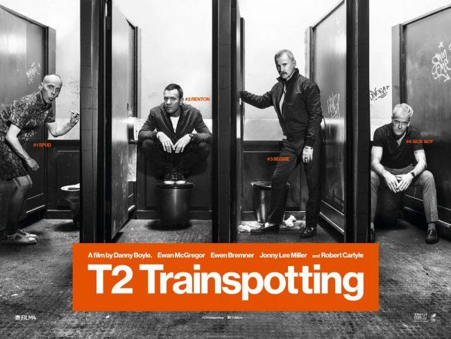 poster-trainspotting