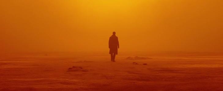 blade runner 2049 recensione nuovo trailer