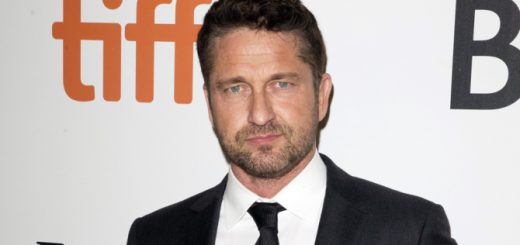 keepers gerard butler