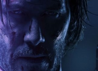 john wick 2 recensione chapter 2