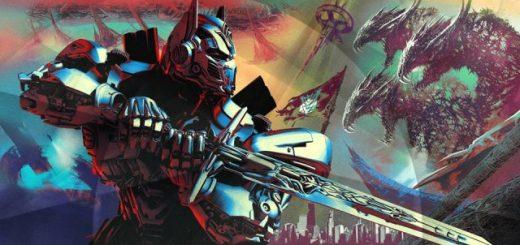 transformers 5 steelbane