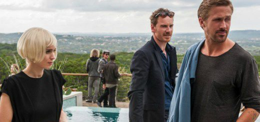 song to song trailer terrence malick
