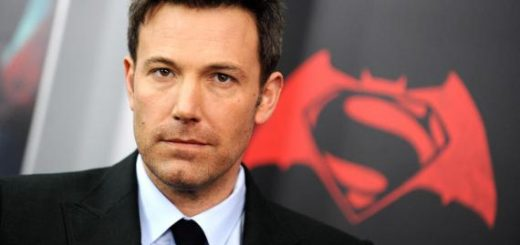 ben affleck alcool the batman film ben affleck