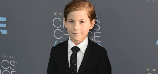 jacob trembaly