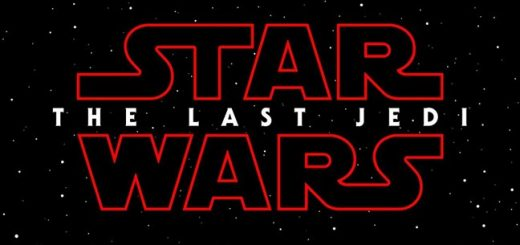 star wars the last jedi episodio 8 saga