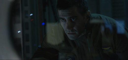 life clip jake gyllenhaal