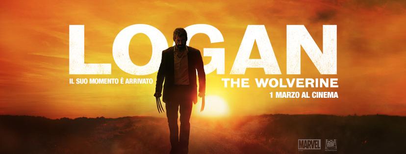 film che hanno ispirato Logan the wolverine recensione logan