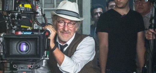 steven spielberg The Kidnapping of Edgardo Mortara
