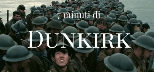 preview di dunkirk