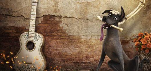 coco poster disney pixar poster