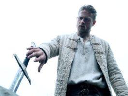 king arthur il potere della spada recensione