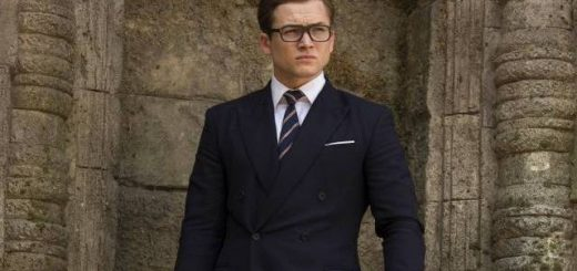 kingsman 2 trailer