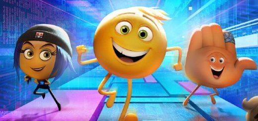 emoji trailer