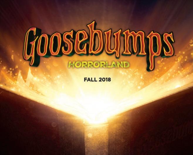 goosebumps-2-teaser