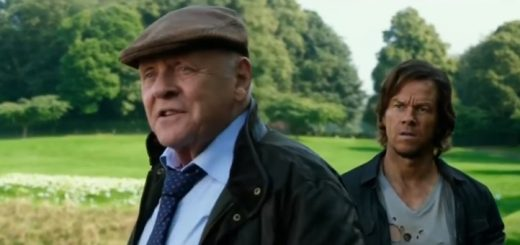 transformers 5 clip Anthony Hopkins
