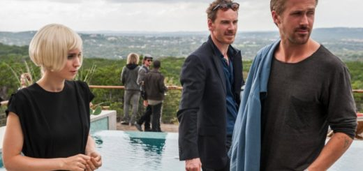 song to song recensione a favore