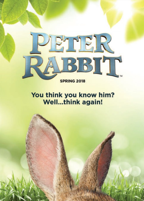 peter-rabbit-teaser