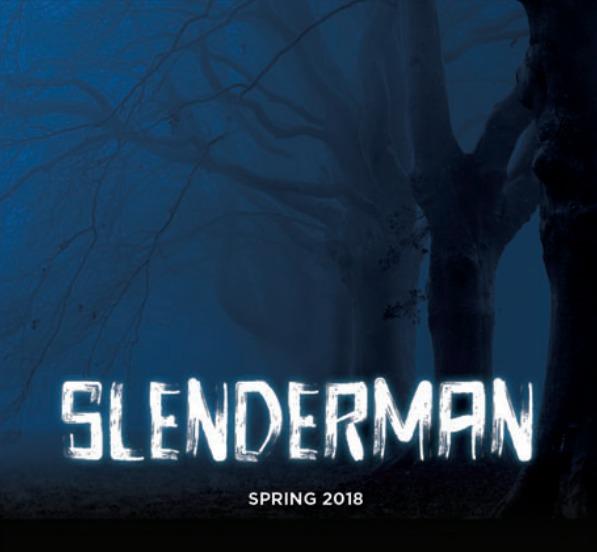 slenderman-teaser