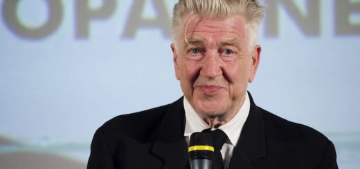 twin peaks David Lynch Lucca