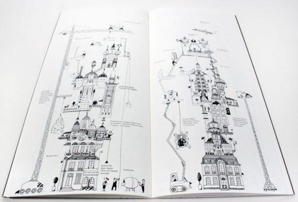 Sky-High-Book-1-thumb-620x421-49915