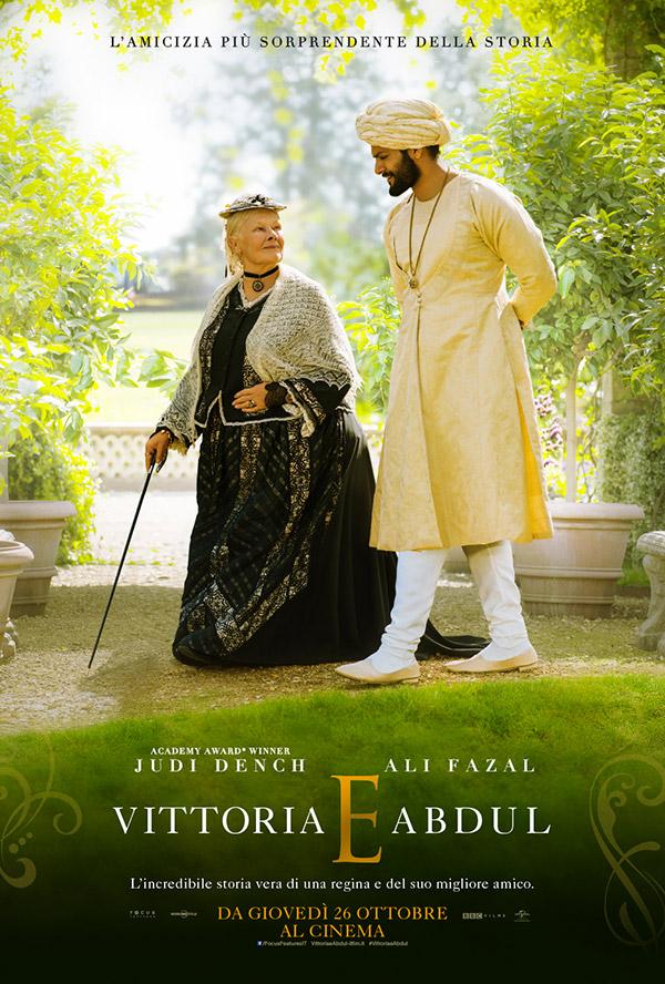 Vittoria-e-Abdul-Poster-Italiano