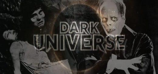 dark universe il gobbo di notre dame