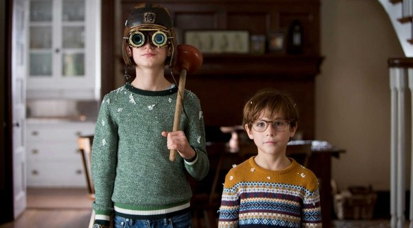 the book of henry clip film