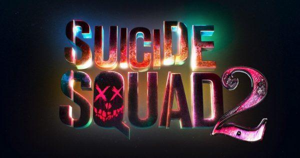 suicide squad 2 gavin o'connor
