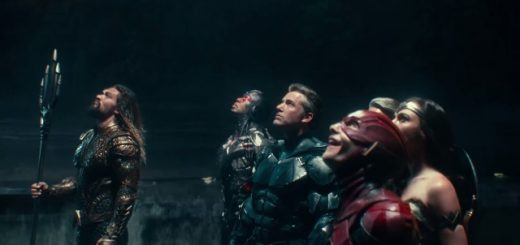 justice league trailer steppenwolf