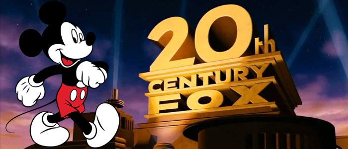 disney accordo fox