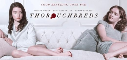 Thoroughbreds-trailer
