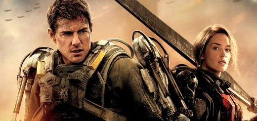 Doug Liman-Edge-Of-Tomorrow-2