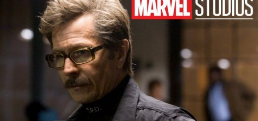 Gary-Oldman-Marvel_film