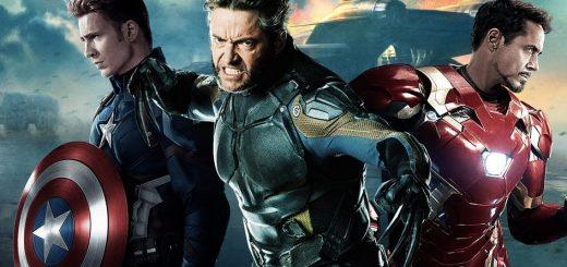 x-men-avengers-crossover