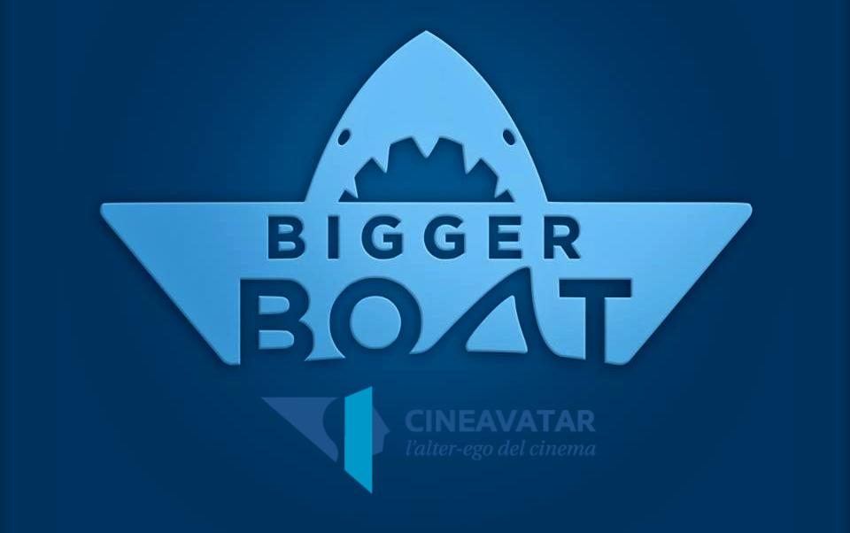 bigger boat cineavatar