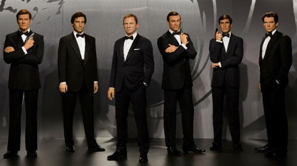 idris elba 007 james bond