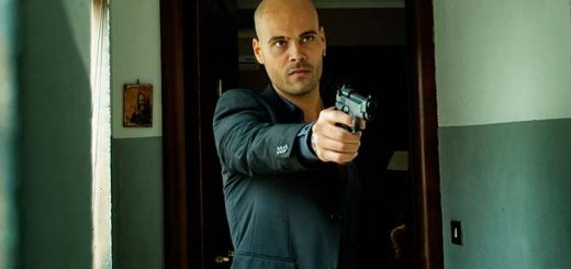 gomorra marco d'amore spin-off