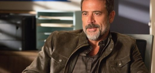 lobo Jeffrey Dean Morgan